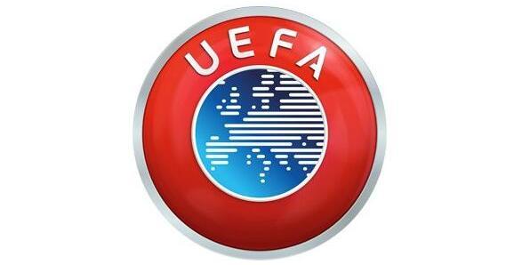 欧足联会议确定欧洲杯将推迟一年举行
