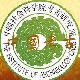 湖南澧县鸡叫城遗址2019年秋至2020年春考古发掘简介
