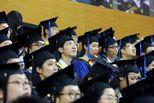 光明日报:专硕两年变三年能否提升质量