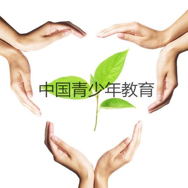 中国教育最大的问题就是:家长舍不得管,老师不敢管,外人不方便管