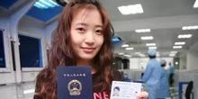2018雅加达亚运会奖牌榜:孙培原夺首金
