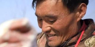 新书《武汉抗疫日记》重磅发布,致敬抗疫英雄