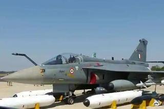 印度总统:已向中印边境增派部队