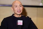 林超贤:中国超级英雄电影 是时候想一想了