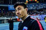 天海向足协申请退出联赛 李玮锋发长文道别
