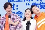 多家卫视综艺取消 《快本》暂停改播偶像剧