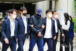 警方逮捕N号房两名收费会员 不排除追加拘捕