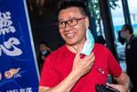 吴金贵正式出任青岛黄海主教练 中超土帅再添一人