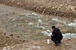 数读全国地表水状况 你的家乡水质如何