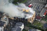 发生大火的京都动画,在业界创造了什么