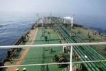 伊朗油轮遭袭 伊朗公司否认沙特策划