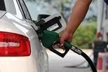 油价今夜达成两连降 加满一箱油省4.5元
