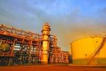 美财政部宣布制裁委最大石油公司