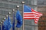 美悄悄将欧盟外交降级 不要这个盟友了?