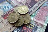 这4个拉美国家 计划推行统一货币