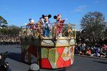 疫情下的主题公园:东京迪士尼关闭两周
