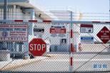 成品油管道中断 美东加油站供应短缺