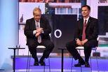 英国新首相人选何时宣布?流程抢先看