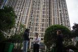 24年未开发:深圳百亿地块的套路贷风声