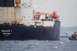 伊朗称英国48小时内释放被扣押油轮