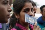 澳大利亚:将向南美洲难民敞开大门