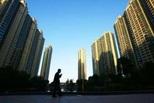 探访武汉第一高楼:超高层建筑的科技力量