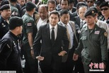 泰国今日举行8年来首次大选 曾6度推迟