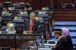 马来西亚修宪案将选民年龄降至18岁