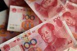 人民币暴涨600点背后:交易员翻空美元