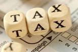 李克强:正在研究降低企业税费负担的政策