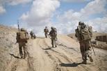 美国与塔利班本轮谈判结束 有何成果?