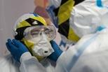 疫情反扑 中东欧重回欧洲疫情震中?