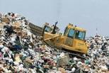 为什么要垃圾分类?这些图片触目惊心