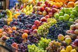 农业农村部:5月这六种水果涨价近两成