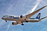 波音787发动机内被发现螺栓!员工投诉