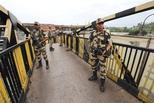 印巴外交降级 克什米尔危机加剧
