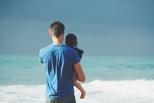 这国更多职场父亲想参与育儿 却难如愿