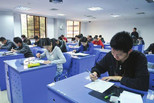 上海春季高考:不聚集 各环节延期约3周