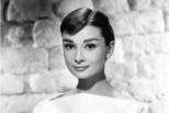赫本离世25年:为何她的美能风靡世界?