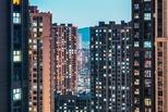 深圳:整治地名原則上不涉及證照變更