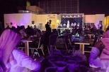 沙特取消餐馆性别隔离 不再设女性入口