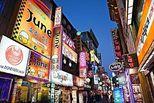 韩国重拳抑制房价后,房价暴涨