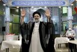 伊朗大选:最高领袖和总统的权力有何不同