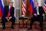 俄官员:G20峰会期间\