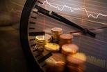 美股结束三周连涨 多项经济数据将公布