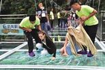 2000座玻璃栈桥让游客吓破胆,面临整治