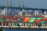 美国阻挠使WTO上诉组织即将停摆