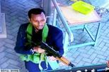 肯尼亚遭袭酒店公布监控 武装分子曝光