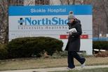 美国首现婴儿感染新冠肺炎死亡病例