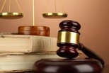 最高法:对拒不认罪悔罪贪官不予假释